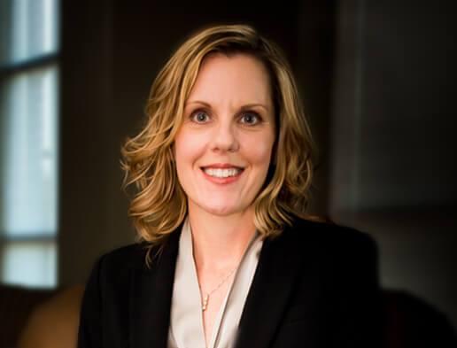 Attorney Karen Martinez Crumley Roberts