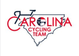 CyclingTeam logo