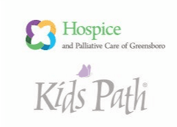 Kids Path Logo