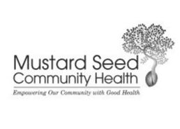 MustardSeed Community Health