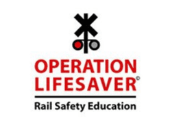 OperationLifesaver